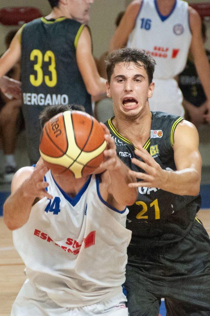 SerieC Nuova Argentia vs Torre-0539