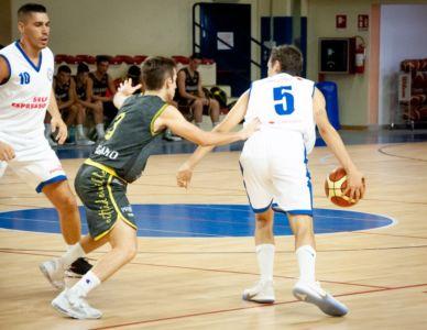 SerieC Nuova Argentia vs Torre-0497